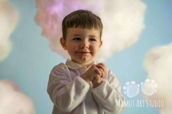 niño_nubes01