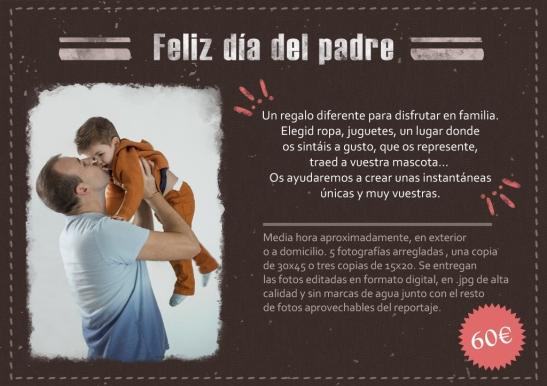 feliz_dia_del_padre