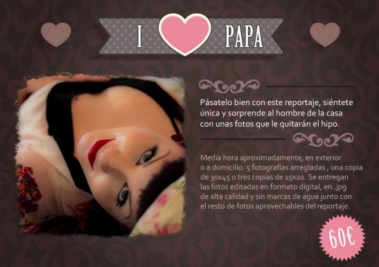 I_love_papa